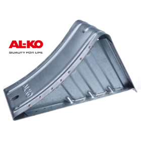 AL-KO Unterlegkeil Größe 46 - DIN 76051 -...