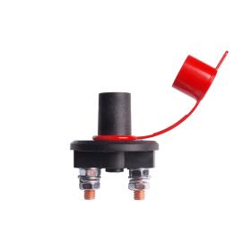 Batterietrennschalter 2-pol. - max. 300 Ampere