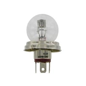 Haupt Scheinwerferlampe R2 - 12 Volt - 45/40 Watt,...