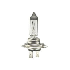 Halogen Scheinwerfer Glühlampe H7 12 Volt - 55 Watt