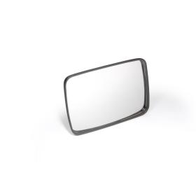 Außenspiegel ca. 225x155 mm