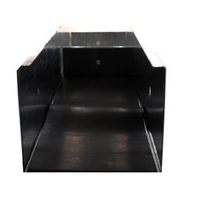 Ratten-Köderbox