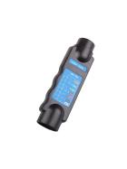 Fahrzeugsbeleuchtungstester 7 polig Trailer Tester