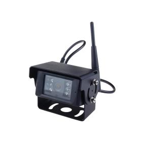 GF-KF1 Funk-Kamera