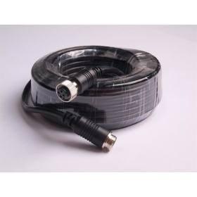 Connection cable 20 meters